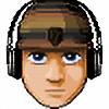 dzmcm's avatar