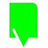 dzn-citizen's avatar