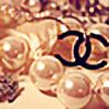 DZN-MEEMOO's avatar