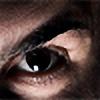 Dzodan's avatar