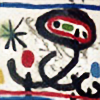dzohara's avatar
