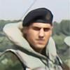dzoni81's avatar