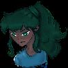 Dzookitten's avatar