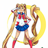 Dzordi95's avatar