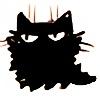 dzourisaurus's avatar