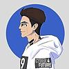 Dzozew's avatar
