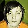 dzpal's avatar