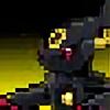 DzrkArts's avatar
