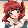 dzsudiii's avatar