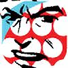 DzTronic's avatar