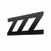 dzuev's avatar