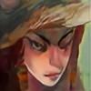 DzukiKa's avatar