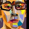 dzungarthanoi's avatar