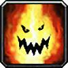 dzwiedz's avatar