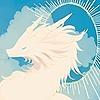 dzx494227845's avatar