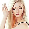Dzydar's avatar