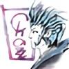 DzyuBay's avatar