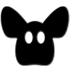 E04's avatar
