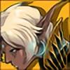 E09ETM's avatar