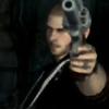 E0nW0lf's avatar
