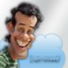 e0select's avatar