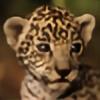 E1-Jaguar's avatar