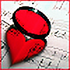 e103epsilon's avatar
