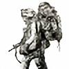 e1122337's avatar