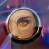e11e-k's avatar