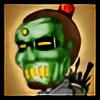 e11even11's avatar