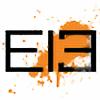 e13-designs's avatar