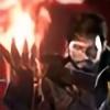 E153N's avatar