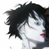 E17's avatar