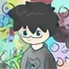 E188's avatar