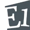 E1art's avatar