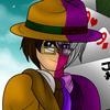 E1craZ4life's avatar
