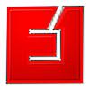 E1design's avatar