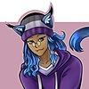 E1ectricShad0w's avatar