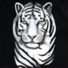 e1i2m3's avatar