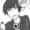 E1lySym's avatar