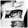 e1sbaer's avatar