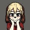 e254's avatar