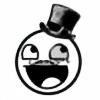 E314c's avatar