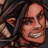 E34234's avatar