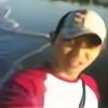 e3w's avatar