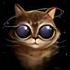 e45ay's avatar