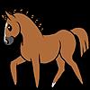 e46designs's avatar