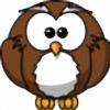 e4gle0wl's avatar
