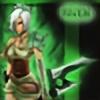 e5l's avatar