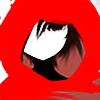 E5THORN's avatar